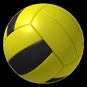 Sports Ball PNG Photos PNG Clip art