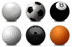 Sports Ball PNG Transparent Image PNG Clip art