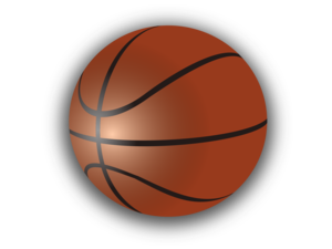 Sports Basketball PNG PNG Clip art