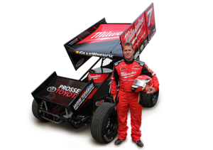 Sprint Car Racing PNG Clipart PNG clipart