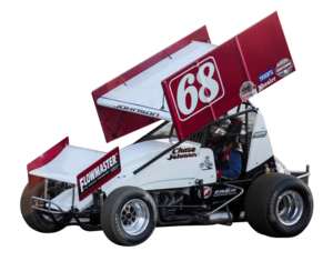 Sprint Car Racing PNG File PNG Clip art