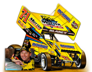 Sprint Car Racing PNG Photos PNG Clip art