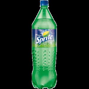 Sprite Bottle PNG PNG Clip art