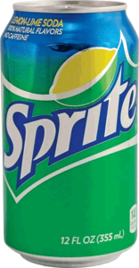 Sprite Can PNG PNG Clip art