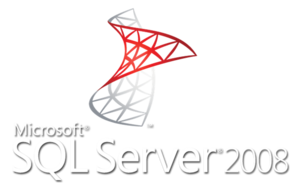 SQL Server PNG File PNG Clip art