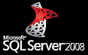 SQL Server PNG File PNG Clip art