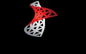 SQL Server PNG Image PNG Clip art