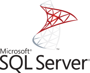 SQL Server PNG Photos PNG Clip art