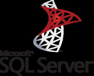 SQL Server PNG Photos PNG Clip art