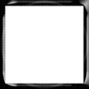 Square Frame PNG File PNG Clip art