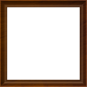 Square Frame PNG HD PNG Clip art