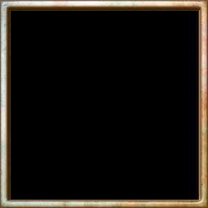 Square Frame PNG Image PNG Clip art