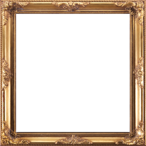 Square Frame PNG Photos PNG Clip art
