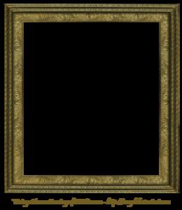 Square Frame PNG Transparent Image PNG Clip art