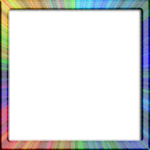 Square Frame PNG Transparent Picture PNG Clip art