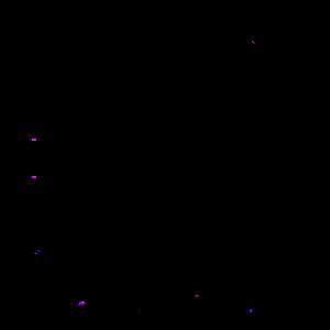Square Frame PNG Transparent PNG Clip art