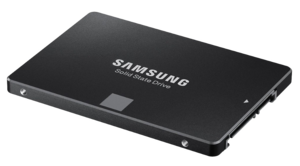 SSD Transparent Images PNG PNG Clip art