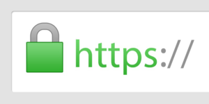 SSL Background PNG PNG icon