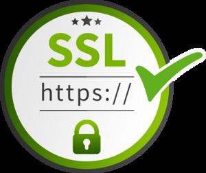 SSL Download PNG Image PNG Clip art