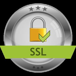 SSL PNG Free Download PNG clipart