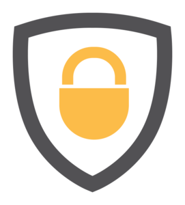 SSL PNG Image PNG clipart