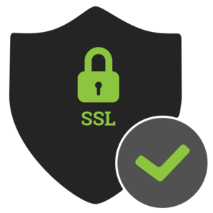 SSL PNG Photo PNG icon