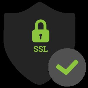 SSL PNG Photo PNG Clip art