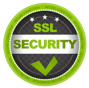 SSL PNG Pic PNG icon