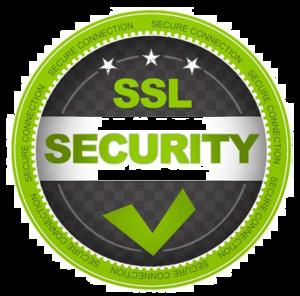 SSL PNG Pic PNG clipart