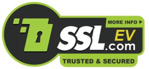SSL PNG Picture PNG icon