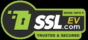 SSL PNG Picture PNG Clip art