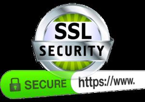 SSL PNG Transparent Image PNG clipart