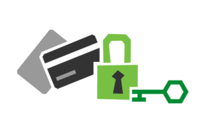 SSL PNG Transparent Picture PNG icon