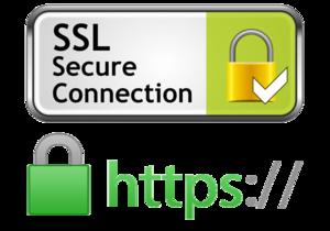 SSL Transparent Images PNG PNG Clip art
