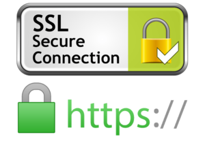 SSL Transparent Images PNG PNG icon