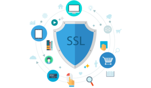 SSL Transparent PNG PNG Clip art