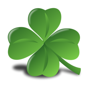 St Patricks Day PNG HD PNG Clip art