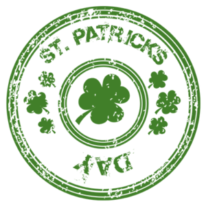 St Patricks Day PNG Image PNG Clip art