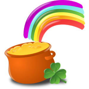 St Patricks Day PNG Photos PNG images