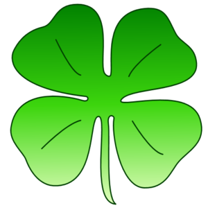St Patricks Day PNG Picture PNG Clip art