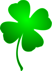 St Patricks Day PNG Transparent Picture PNG Clip art