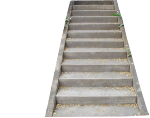 Stairs PNG Clipart PNG Clip art