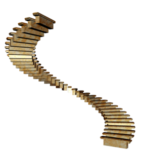 Stairs PNG File PNG Clip art