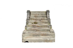 Stairs PNG Free Download PNG Clip art