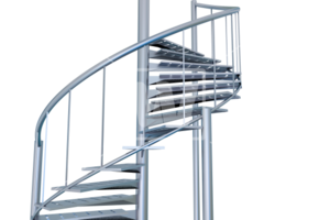 Stairs PNG HD PNG Clip art