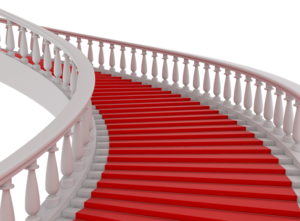 Stairs PNG Image PNG Clip art
