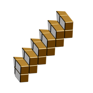 Stairs PNG Photo PNG Clip art