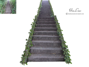 Stairs PNG Photos PNG Clip art