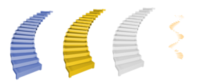 Stairs PNG Picture PNG Clip art