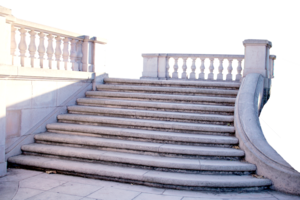 Stairs PNG Transparent PNG Clip art